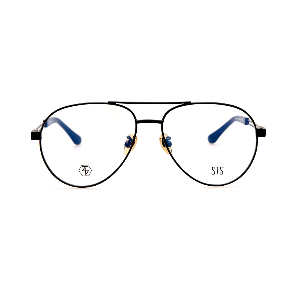 STS CON S058 C03 Eyeglasses