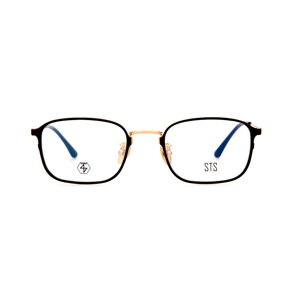 STS CON S061 C01 Eyeglasses