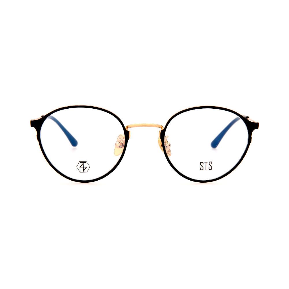 STS CON S062 C01 Eyeglasses