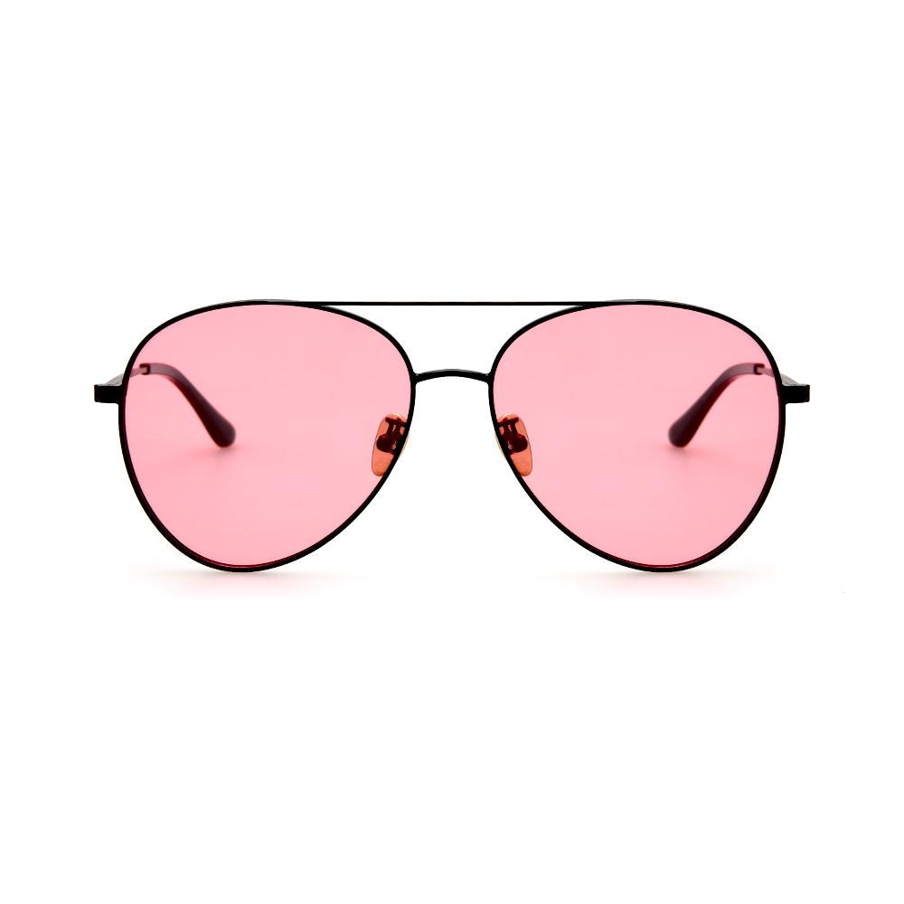 STS CON S063 C01 Sunglasses