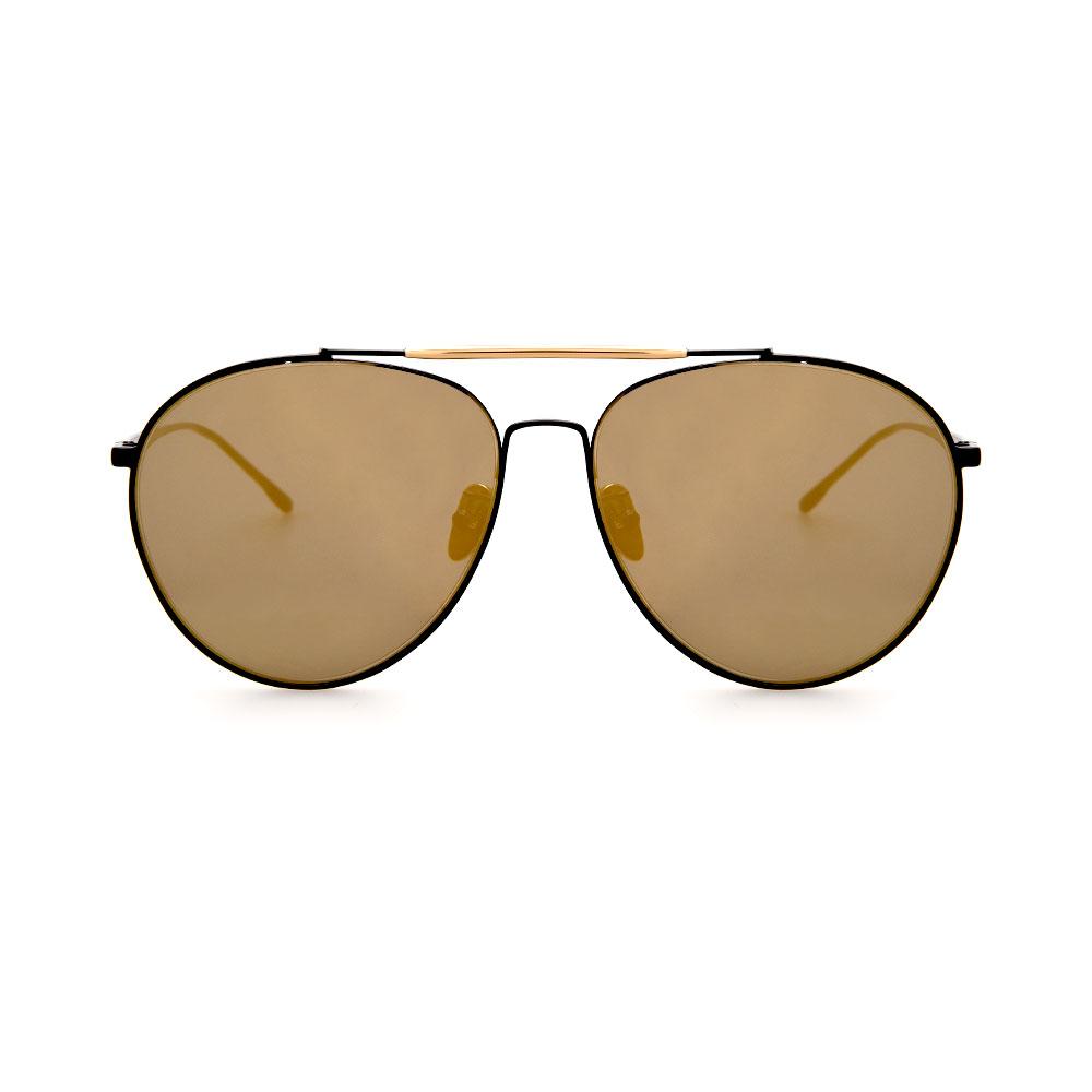 STS CON S064 C01 Sunglasses