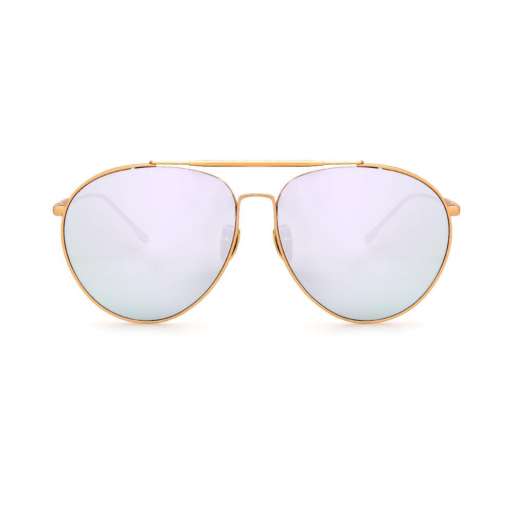 STS CON S064 C02 Sunglasses