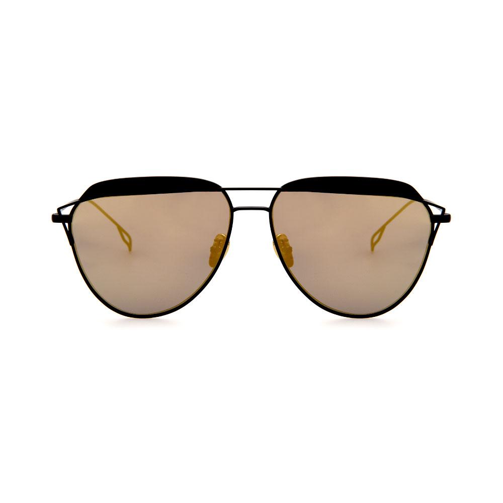 STS CON S065 C01 Sunglasses
