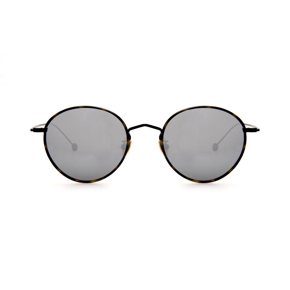 STS CON S067 C01 Sunglasses