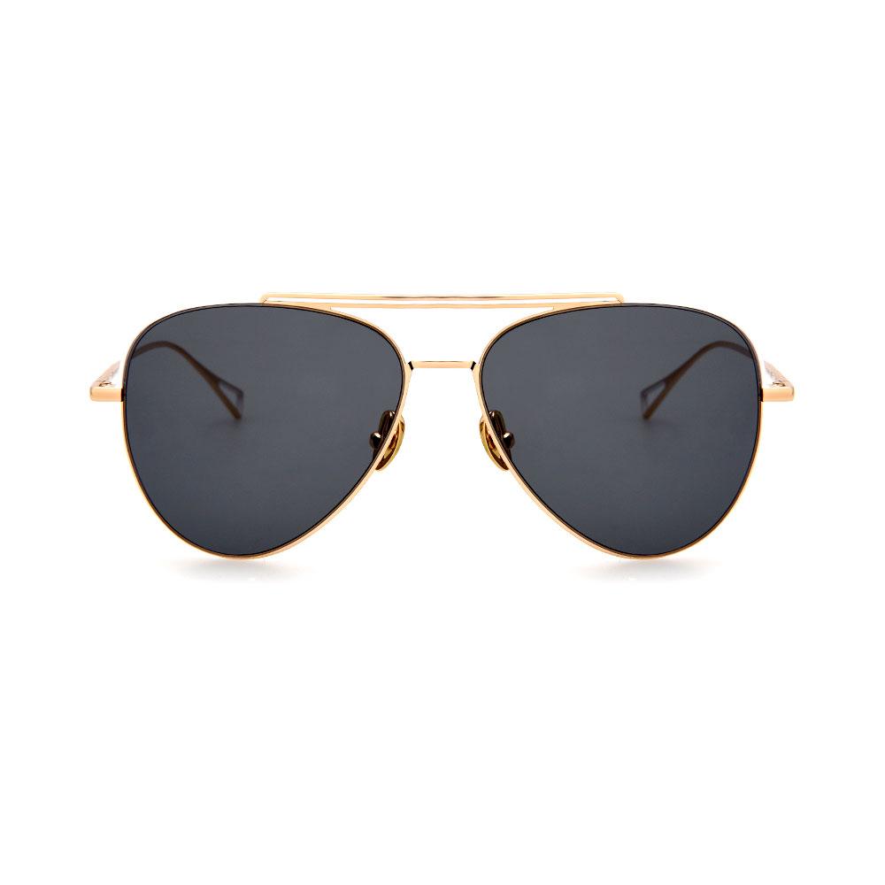 STS CON S085 C03 Sunglasses