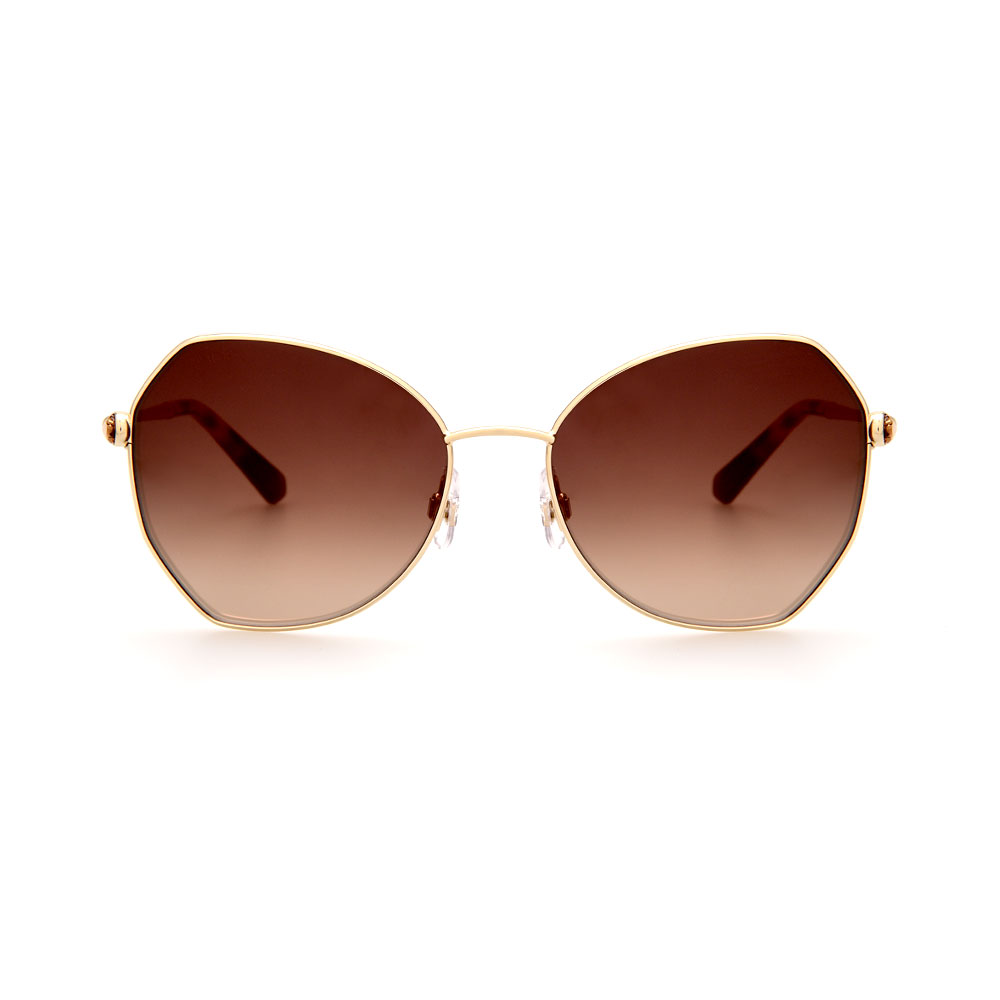 SWAROVSKI SK0266 32G Sunglasses