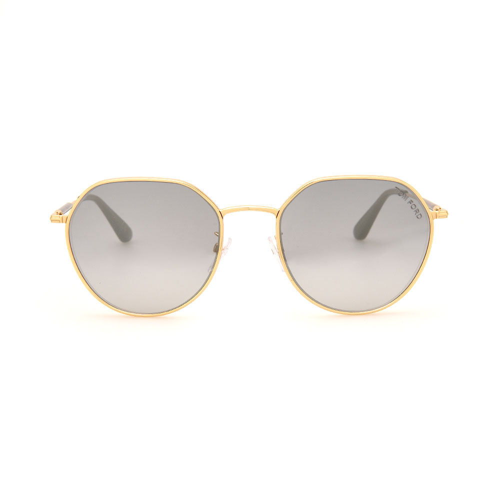 TOM FORD FT0721K 30C Sunglasses