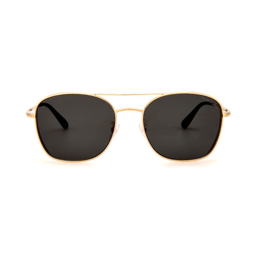 TOM FORD FT0724K 30C Sunglasses
