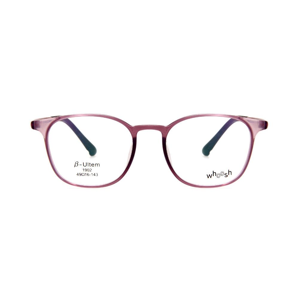 WHOOSH ZH1902 C4 Eyeglasses