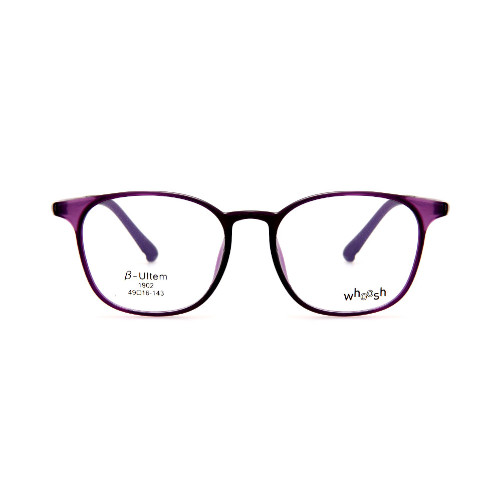 WHOOSH ZH1902 C5 Eyeglasses