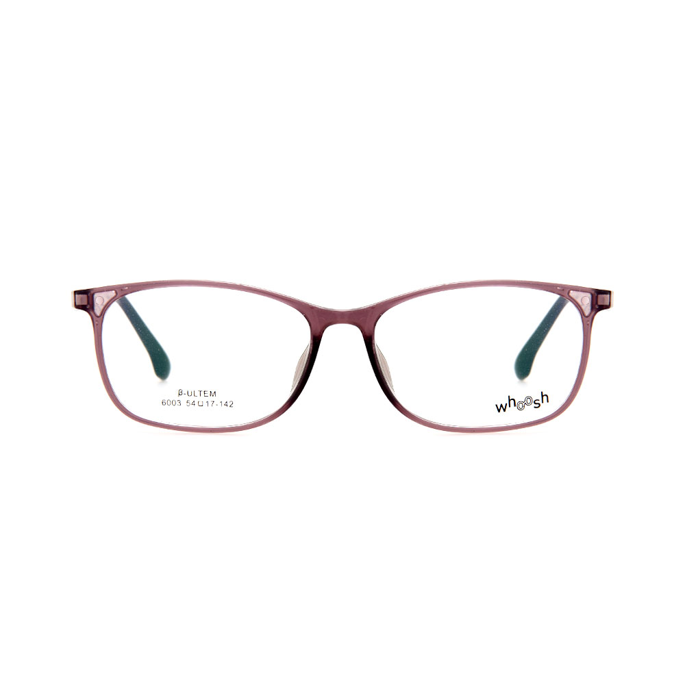 WHOOSH ZH6003 C4 Eyeglasses