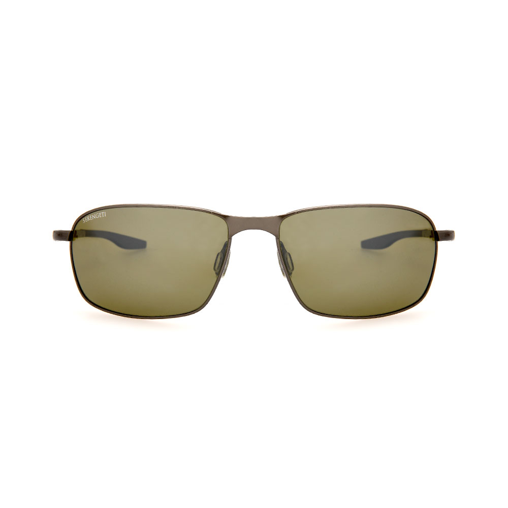 SERENGETI 08733 VARESE POLARIZED SUNGLASSES