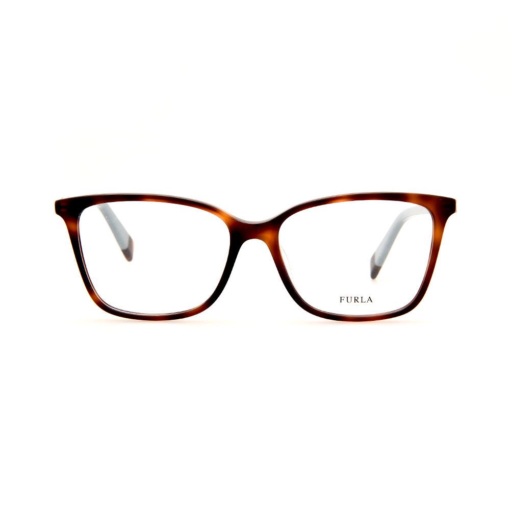 FURLA VFU295S 0752 Eyeglasses