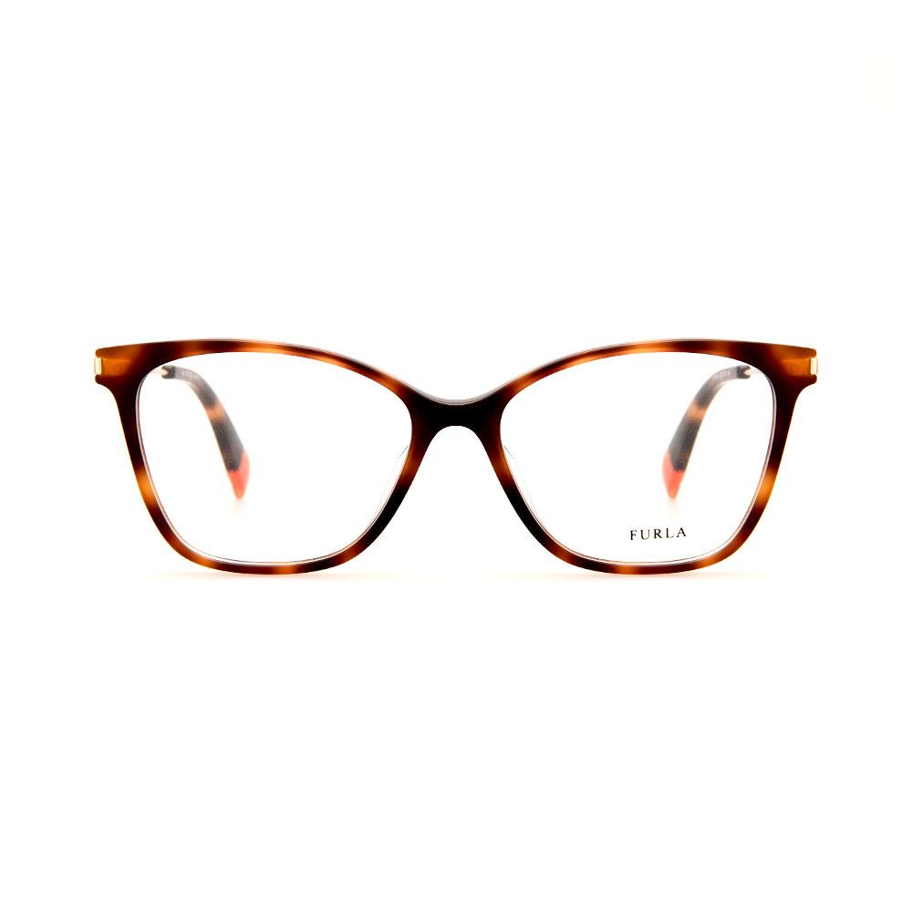 FURLA VFU298 0752 Eyeglasses