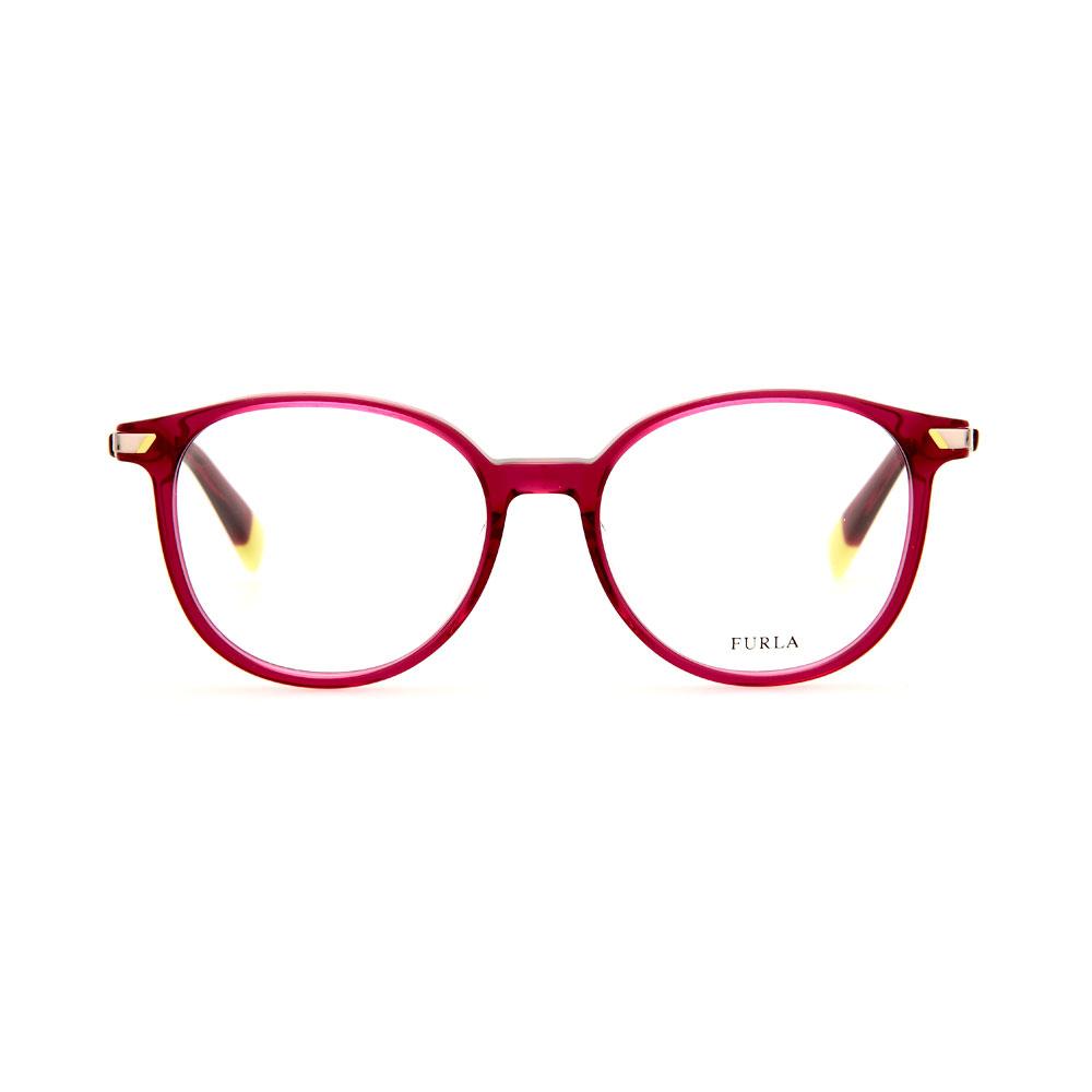 FURLA VFU299 01BV Eyeglasses