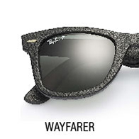 Ray-Ban - Brand   Focus Point Online Store 63ff386995aa
